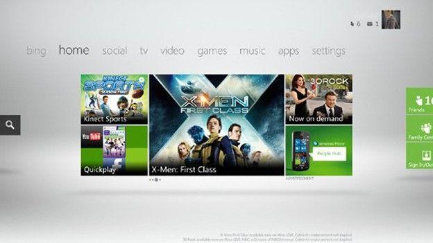 xl_Xbox_360_Dash11_624.jpg (624×351)