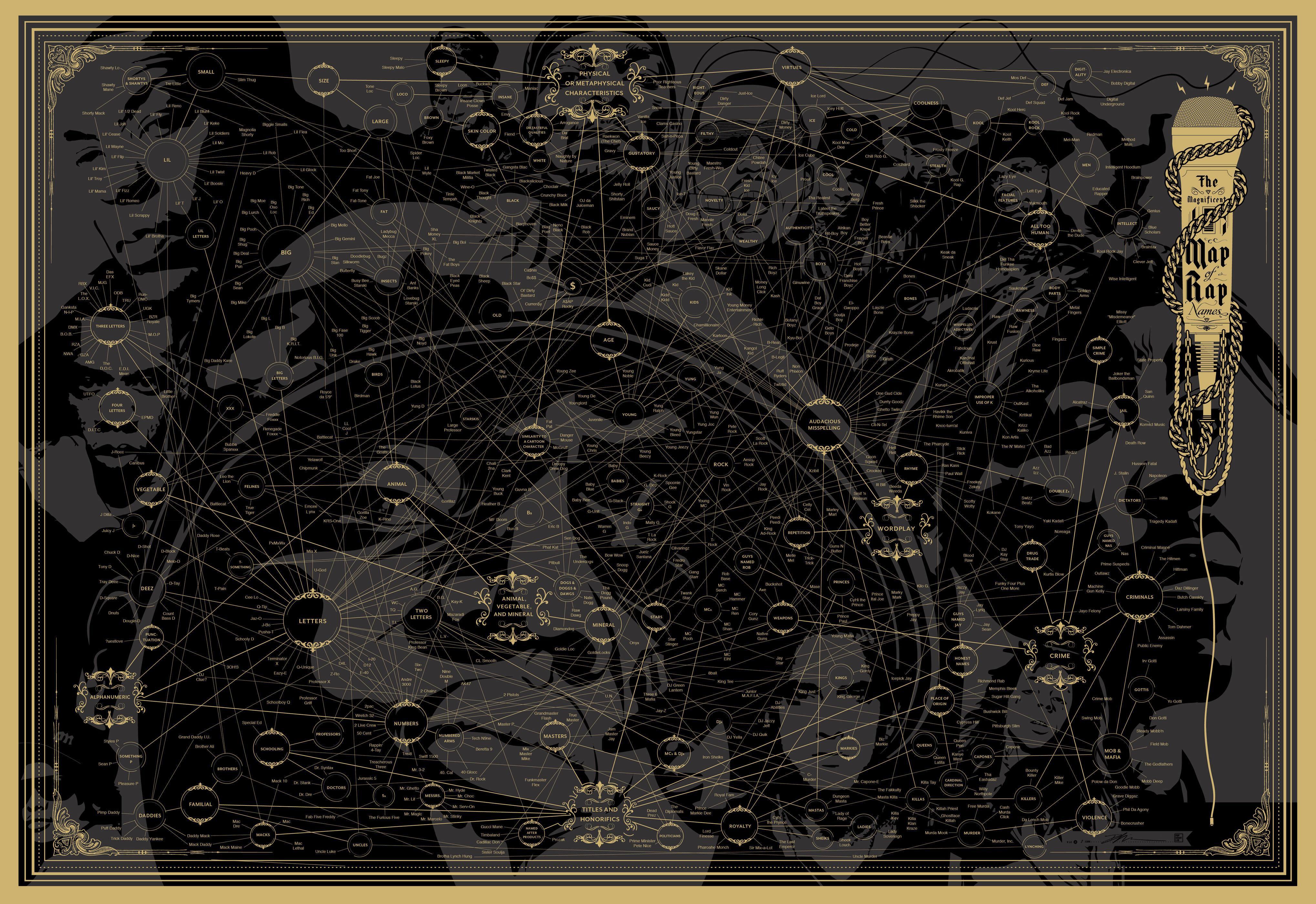 PopChartLab_RapMap_Large221.jpg (JPEG Image, 4076×2800 pixels)
