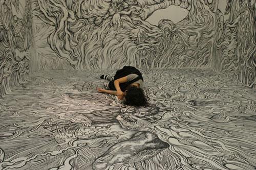 Yosuke Goda - BOOOOOOOM! - CREATE * INSPIRE * COMMUNITY * ART * DESIGN * MUSIC * FILM * PHOTO * PROJECTS