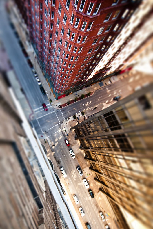 5e9472e1b4b6e658f4335d5.jpg (JPEG Image, 834×1251 pixels) - Scaled (59%)