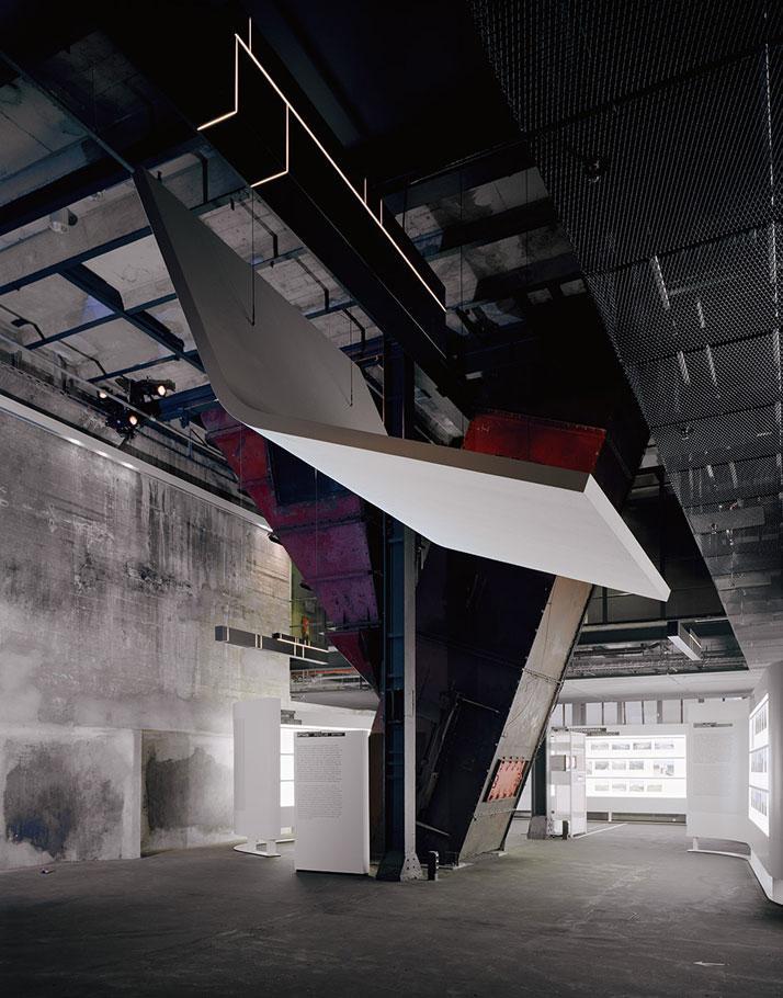 Ruhr-Museum-hg-merz-architekten-photo-by-Brigida-Gonzalez-yatzer-5.jpg (JPEG Image, 714x910 pixels)