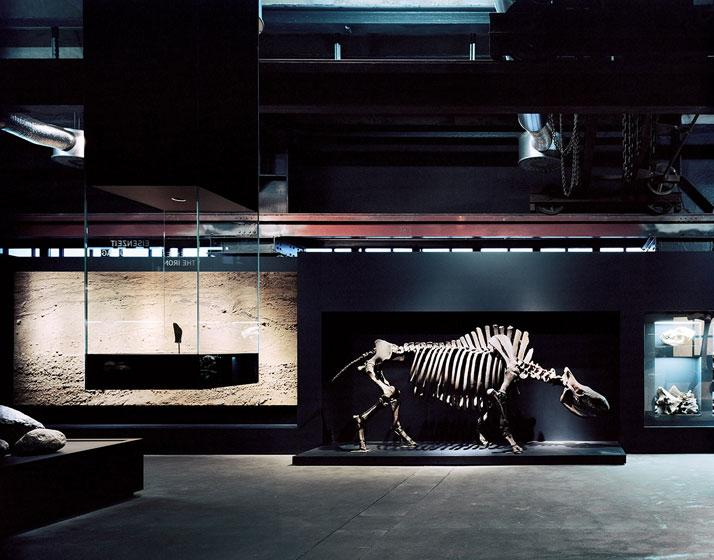 Ruhr-Museum-hg-merz-architekten-photo-by-Brigida-Gonzalez-yatzer-13.jpg (JPEG Image, 714x560 pixels)