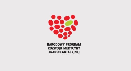 Narodowy Program Rozwoju Medycyny Transplantacyjnej