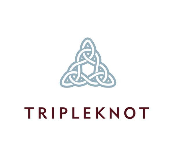 Tripleknot