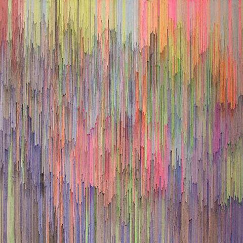 Joan Saló - BOOOOOOOM! - CREATE * INSPIRE * COMMUNITY * ART * DESIGN * MUSIC * FILM * PHOTO * PROJECTS