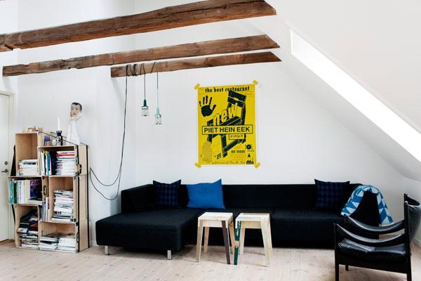 La maison d'Anna G.: Un peu d'inspiration