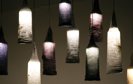 Sock-lights-by-Jay-Watson2.jpg 546×346 pixels