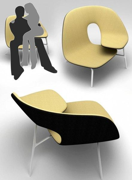 Design it! - ?????? ???? ???