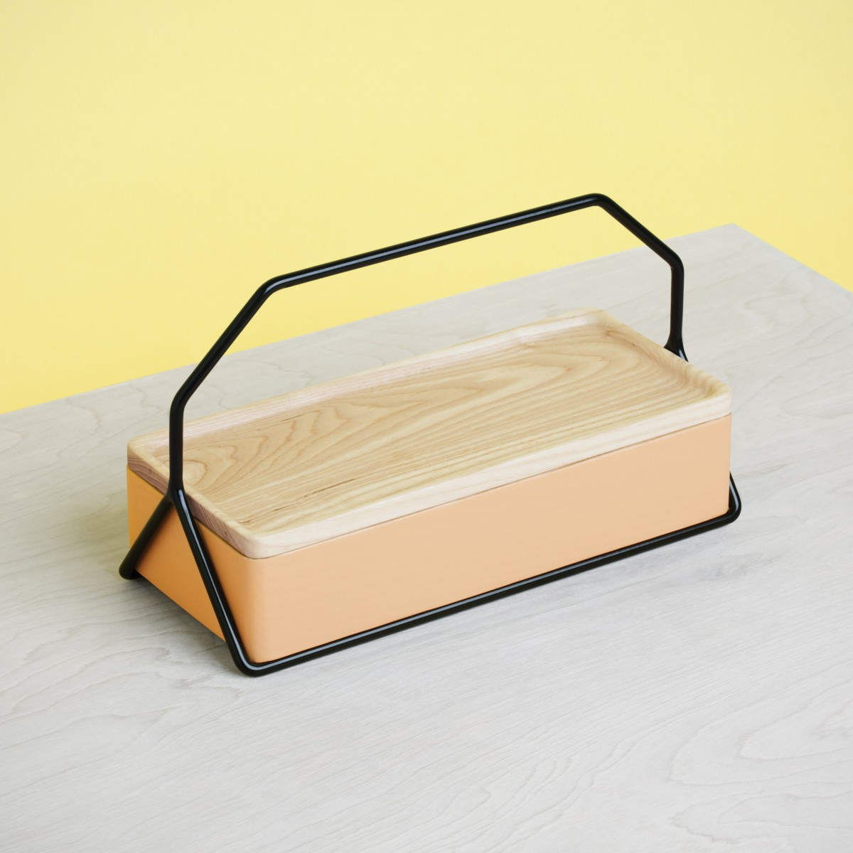 Nest Office Caddy | Umbra Shift