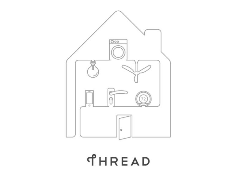 thread-applications-800.jpg 780×585 pixel