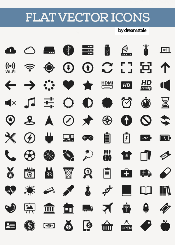Save Icon Vector Free Download 200 Free Flat Vector Icons