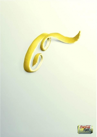 graphic design « STILL LIFE