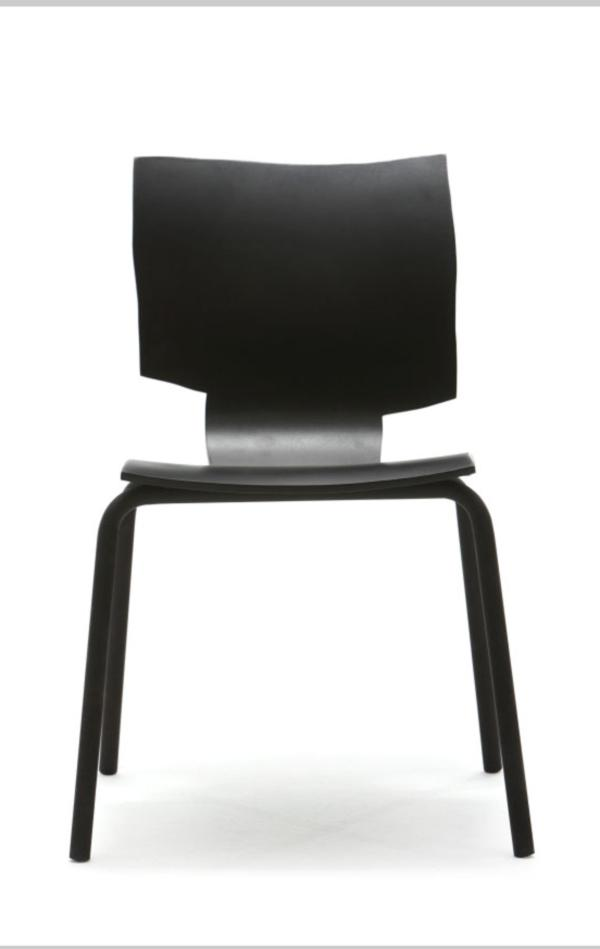 Chair Blog — Chairs, Chair Designers and Chair Manufacturers — Page 2
