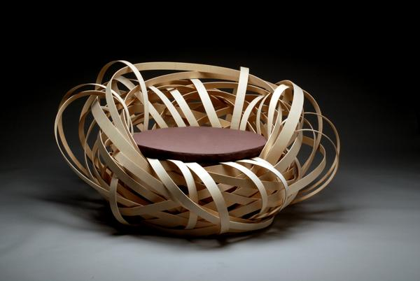 Chair Blog — Chairs, Chair Designers and Chair Manufacturers — Page 5
