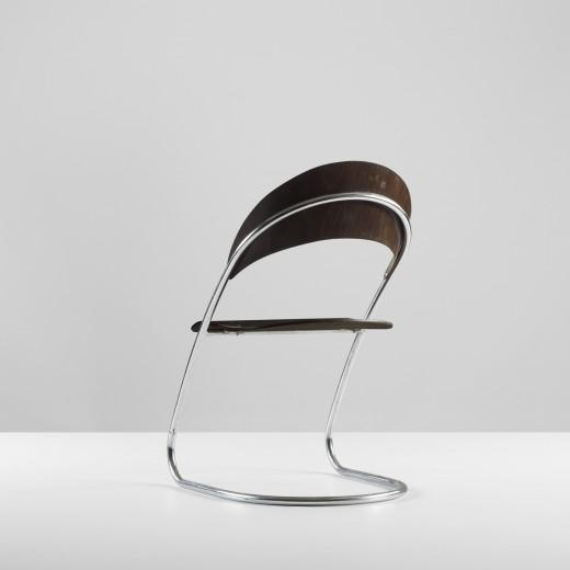 Chair Blog — Chairs, Chair Designers and Chair Manufacturers — Page 10