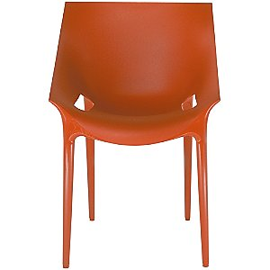 Dr. Yes Chair by Kartell at Lumens.com