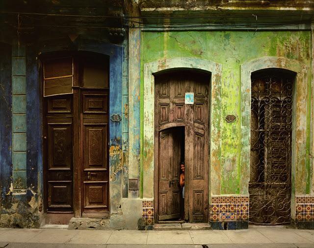 Calle_Bayona.jpg (640×507)