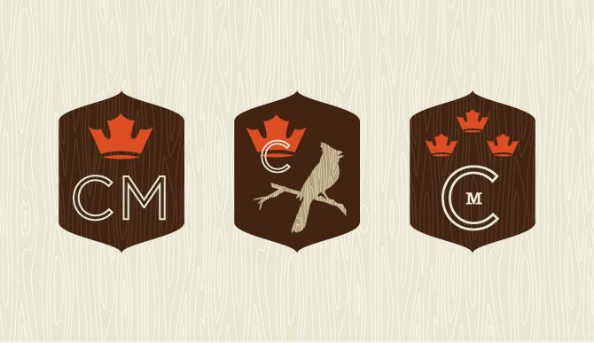 Studio MPLS | Design
