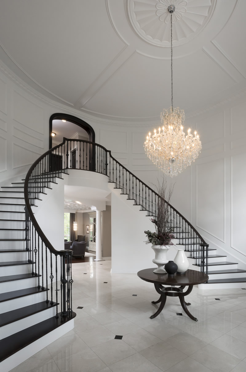 interior. methods to boost your current interear design: crystal