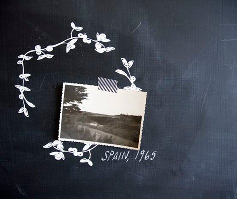 Design*Sponge » Blog Archive » new: decals from shanna murray