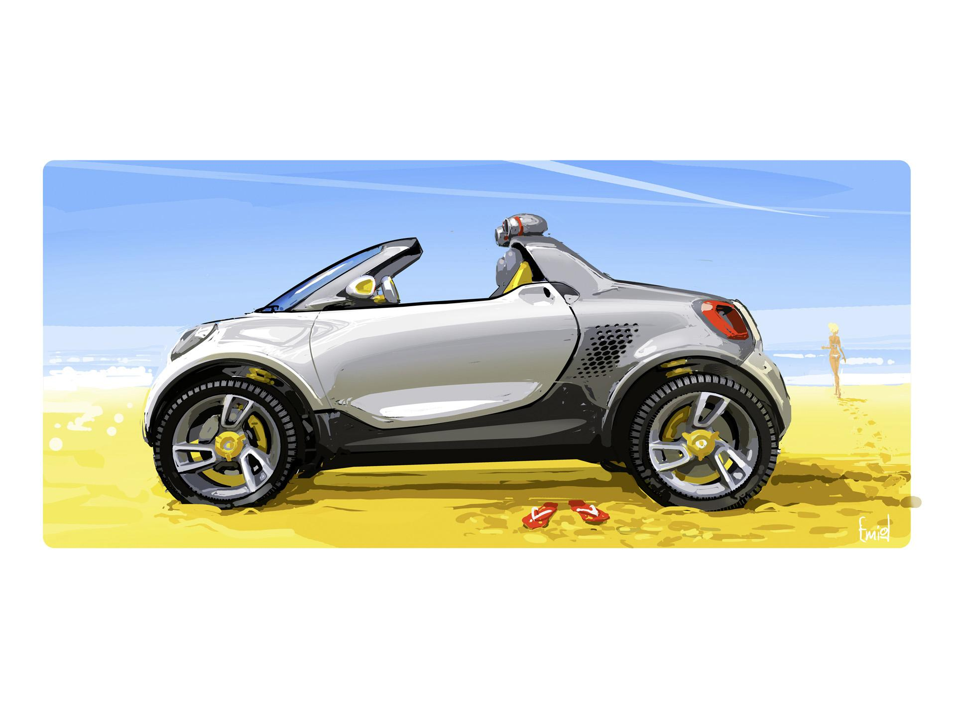 2012 smart for-us study - Design Sketch 2 - 1920x1440 - Wallpaper