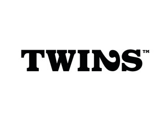 twins-typographic-logo-inspiration.png (325×260)