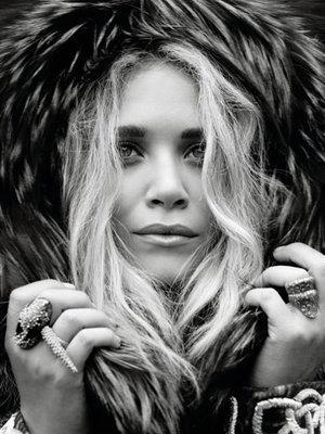 Google Image Result for http://www.watchesup.com/wordpress/wp-content/uploads/2011/02/mary-kate-olsen-profile.jpg