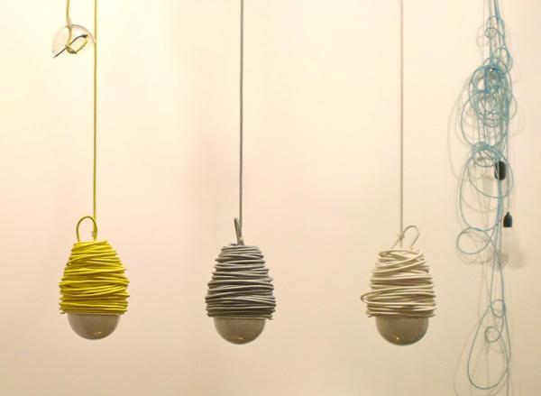 Ambiente 2012, Frankfurt | Design | Wallpaper* Magazine: design, interiors, architecture, fashion, art