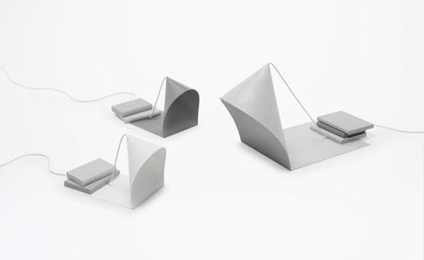 Duo of Nendo exhibitions at Maison & Objet, Paris   Design   Wallpaper* Magazine: design, interiors, architecture, fashion, art