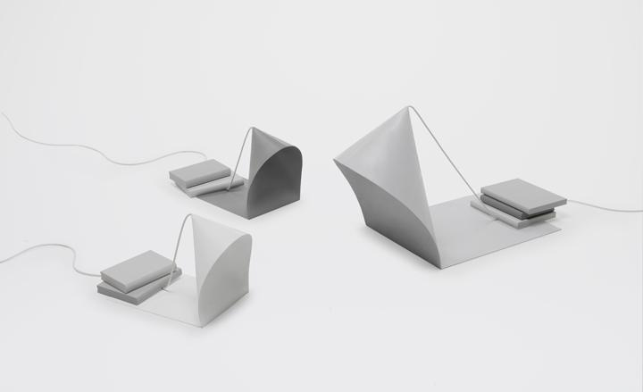 Duo of Nendo exhibitions at Maison & Objet | Design | Wallpaper* Magazine: design, interiors, architecture, fashion, art