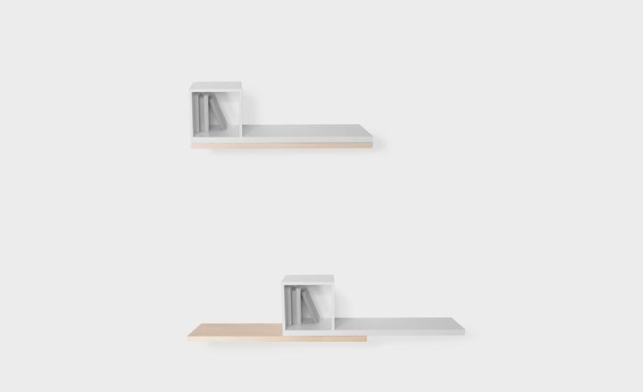 Duo of Nendo exhibitions at Maison & Objet | Design | Wallpaper* Magazine: design, interiors, architecture, fashion, art