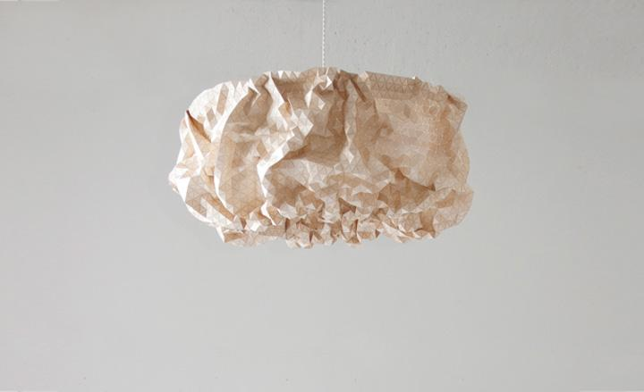 Maison & Objet 2012, Paris | Design | Wallpaper* Magazine: design, interiors, architecture, fashion, art