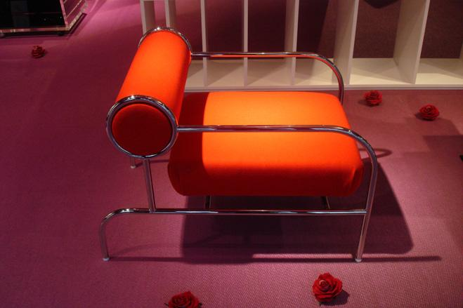 Maison & Objet 2012, Paris | Design | Wallpaper* Magazine: design, interiors, architecture, fashion, art