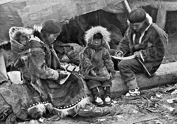inuit.jpg (Image JPEG, 600x419 pixels)