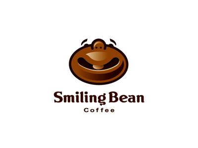 Smiling Bean Coffee by Type and Signs