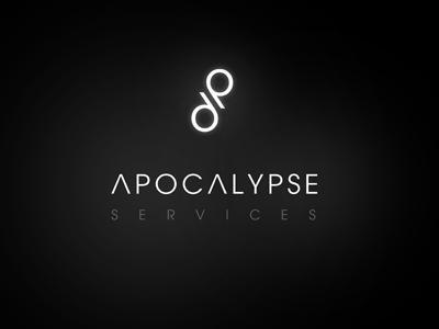 Apocalypse by Nik Vazquez