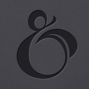 Ampersand by Rachel Robertson