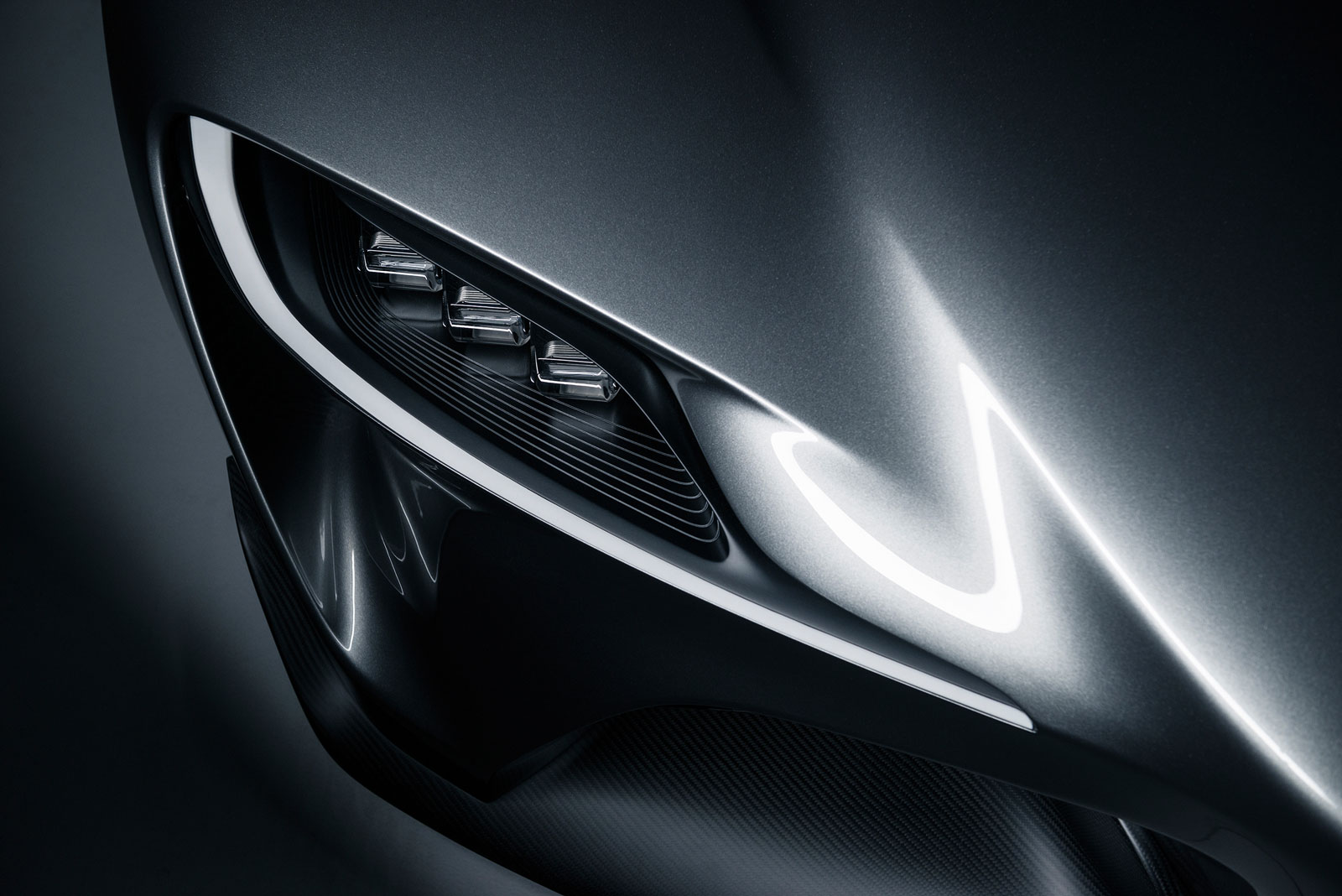 02-Toyota-FT-1-Graphite-Concept-Headlight.jpg (JPEG Image, 1600 × 1068 pixels) - Scaled (80%)