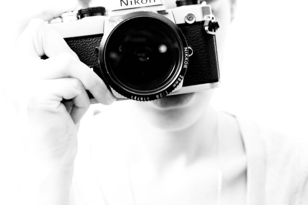 Alle Größen   My old & dear friend   Flickr - Fotosharing!