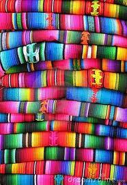 colourful pictures - Google Search