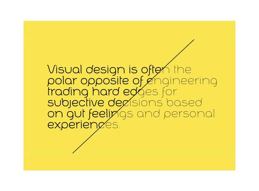 Badona Font - Typography - Creattica