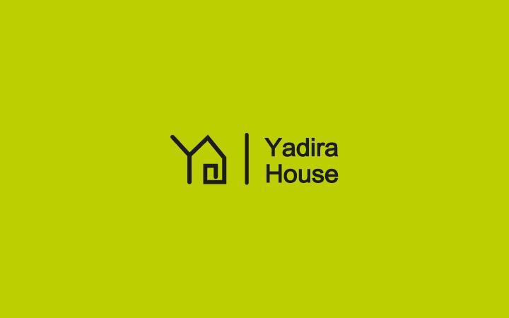 Yadira - Logos - Creattica