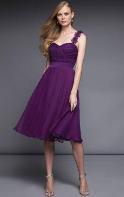 Purple Bridesmaid Dresses, Buy Lilac Bridesmaid Dresses AU