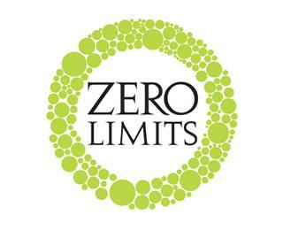 zero limits - Logos - Creattica