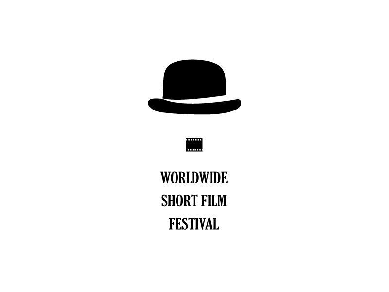 Worldwide Short Film Festival - Logos - Creattica