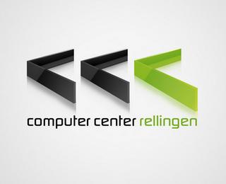 CCR - Logos - Creattica