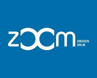 ZOOM Design - Logos - Creattica
