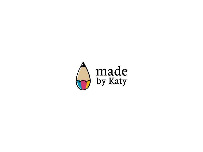 Katy's logo - Logos - Creattica