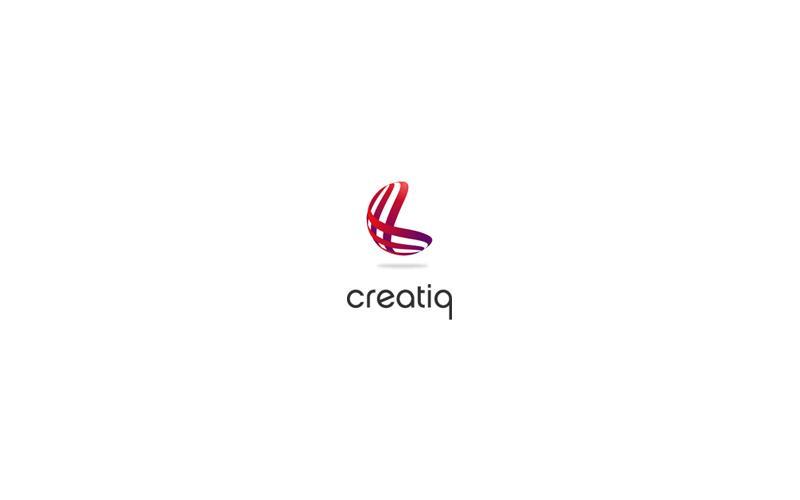 creatiq - Logos - Creattica