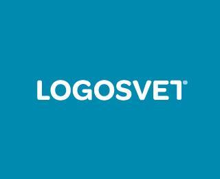 Logosvet (Logoworld) - Logos - Creattica